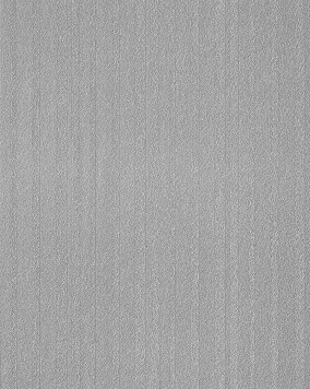 Fashion style plain wallpaper EDEM 1015-16 texture striped vinyl wallcovering extra washable concrete grey