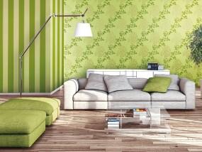 exklusive luxus tapeten luxustapeten shop profhome. Black Bedroom Furniture Sets. Home Design Ideas