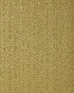 edem 1015 15 designer uni tapete gestreiftes struktur muster olive gr n goldgr n original edem. Black Bedroom Furniture Sets. Home Design Ideas