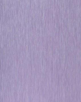 edem 1020 14 design tapete gestreifte struktur metallic look original edem violett lila. Black Bedroom Furniture Sets. Home Design Ideas