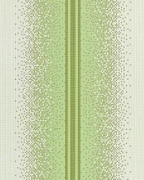 edem 1023 15 tapete designer mosaik steinchen streifen. Black Bedroom Furniture Sets. Home Design Ideas