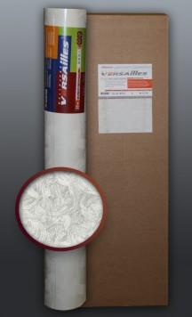 edem 322 60 berstreichbare vliestapete kreative wandgestaltung wei 132 qm original edem. Black Bedroom Furniture Sets. Home Design Ideas
