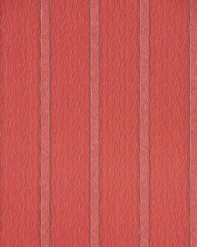 Tapeten bei profhome tapetenshop for Tapete rot gestreift