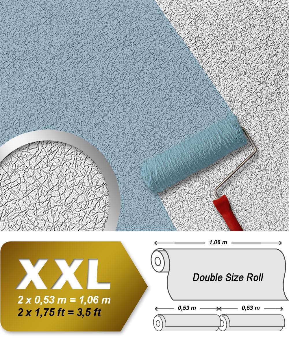 edem 306 70 xxl stabile vliestapete putz optik zum. Black Bedroom Furniture Sets. Home Design Ideas