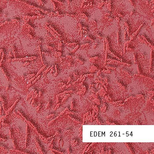Vinyl Tapeten Hersteller : Tapeten MUSTER EDEM 261-Serie Deko Vinyl Tapete Metallic Look