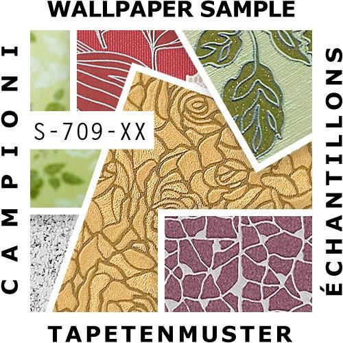 Hochwertige Tapeten Hersteller : Kitchen Wallpaper Samples