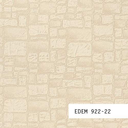 tapeten muster edem 922 serie luxus pr ge vliestapete. Black Bedroom Furniture Sets. Home Design Ideas