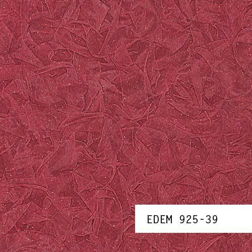 tapeten muster edem 925 serie original edem samples s. Black Bedroom Furniture Sets. Home Design Ideas