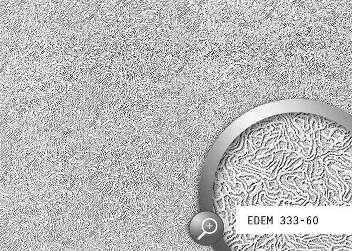 Muster Tapeten Auf Rechnung : Non-Textured Paintable Wallpaper