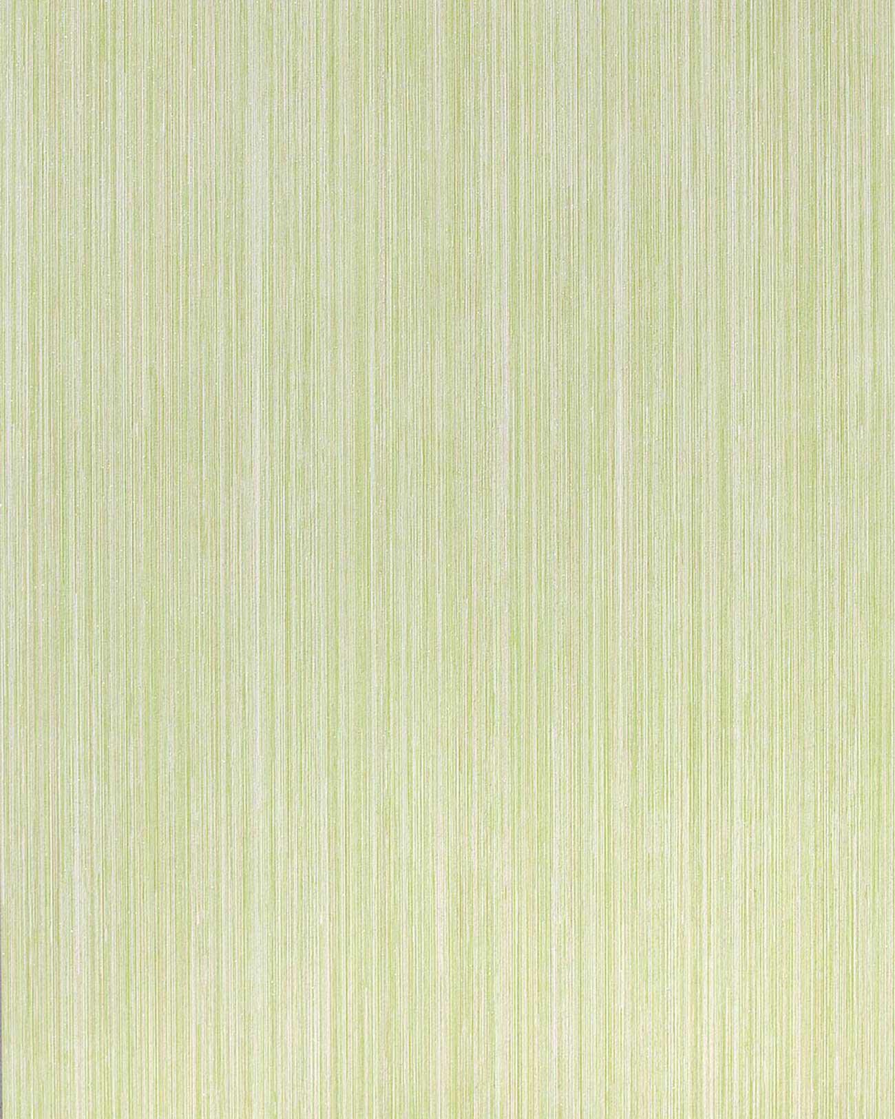Tapeten Gestreift Pastell : Gestreifte Struktur Creme Wei? Pastell Grün Safran Gelb Orange 5