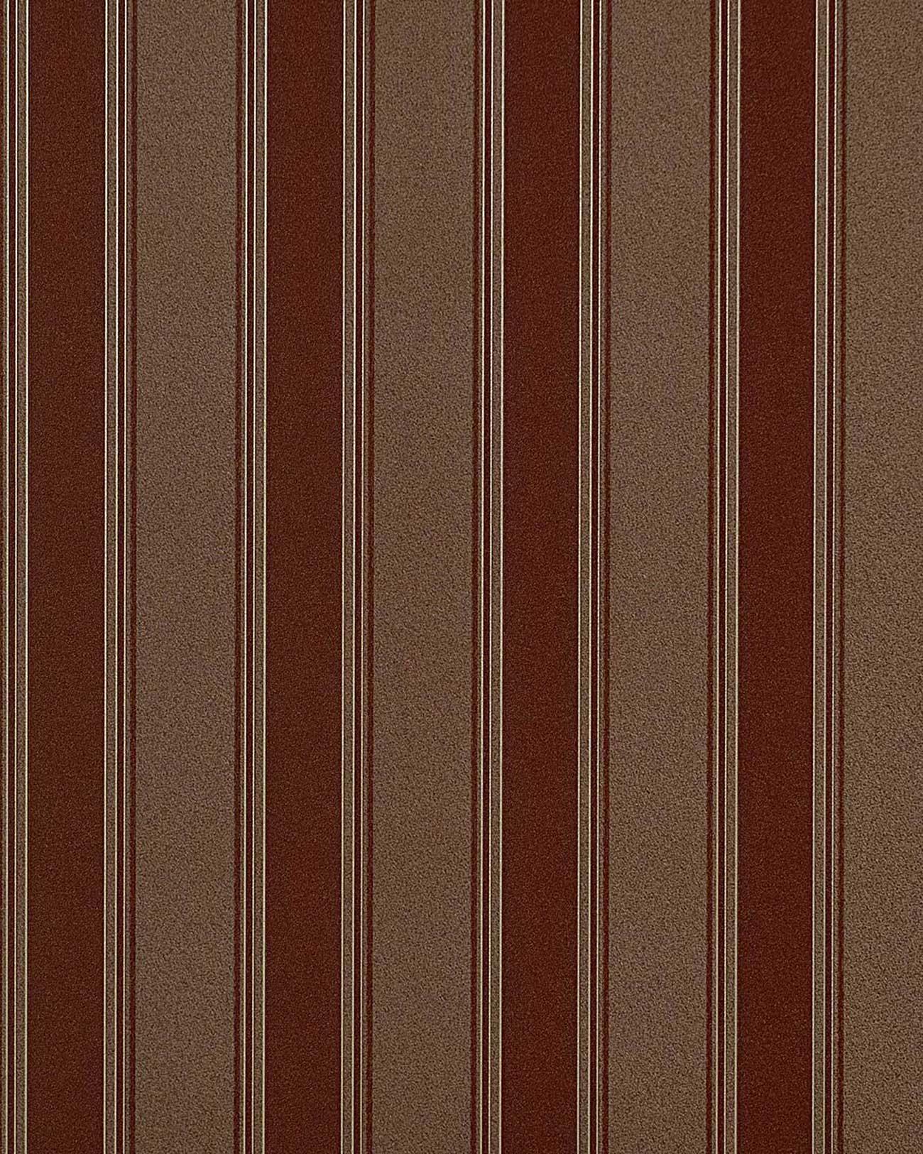 Tapeten-Kombinationen : EDEM 827-26 tapete barock opulence ...