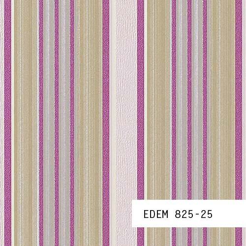 Hochwertige Tapeten Hersteller : Tapeten MUSTER EDEM 825-Serie hochwertige gepr?gte streifen tapete