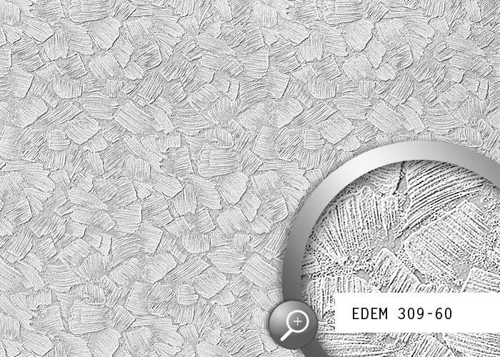 tapeten muster edem 309 60 original edem samples wei spachel putz dekor muster service bei. Black Bedroom Furniture Sets. Home Design Ideas
