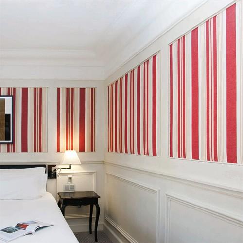 Orac decor p8060 luxxus wand leiste friesleiste stuck leiste dekor profil 2 m original orac - Wand zierleiste ...