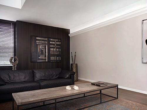 orac decor c364 luxxus profilleiste stuck zierleiste indirekte beleuchtung 2 m ebay. Black Bedroom Furniture Sets. Home Design Ideas