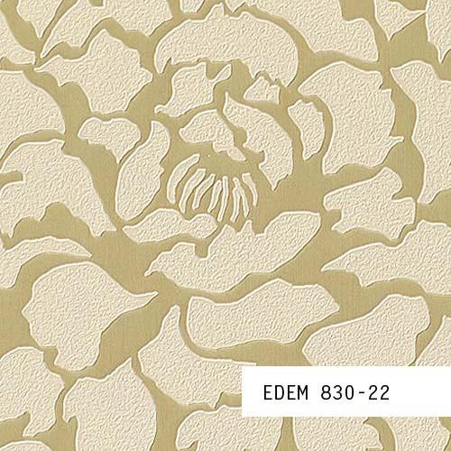 tapetenmuster bestellen tapeten muster edem 830 serie original edem samples s