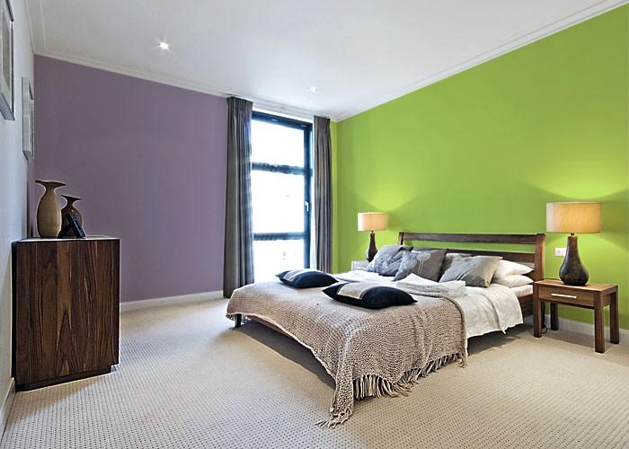 malervlies anstrich vlies glatte berstreichbare vliestapete 60 g 424 qm original edem wei. Black Bedroom Furniture Sets. Home Design Ideas
