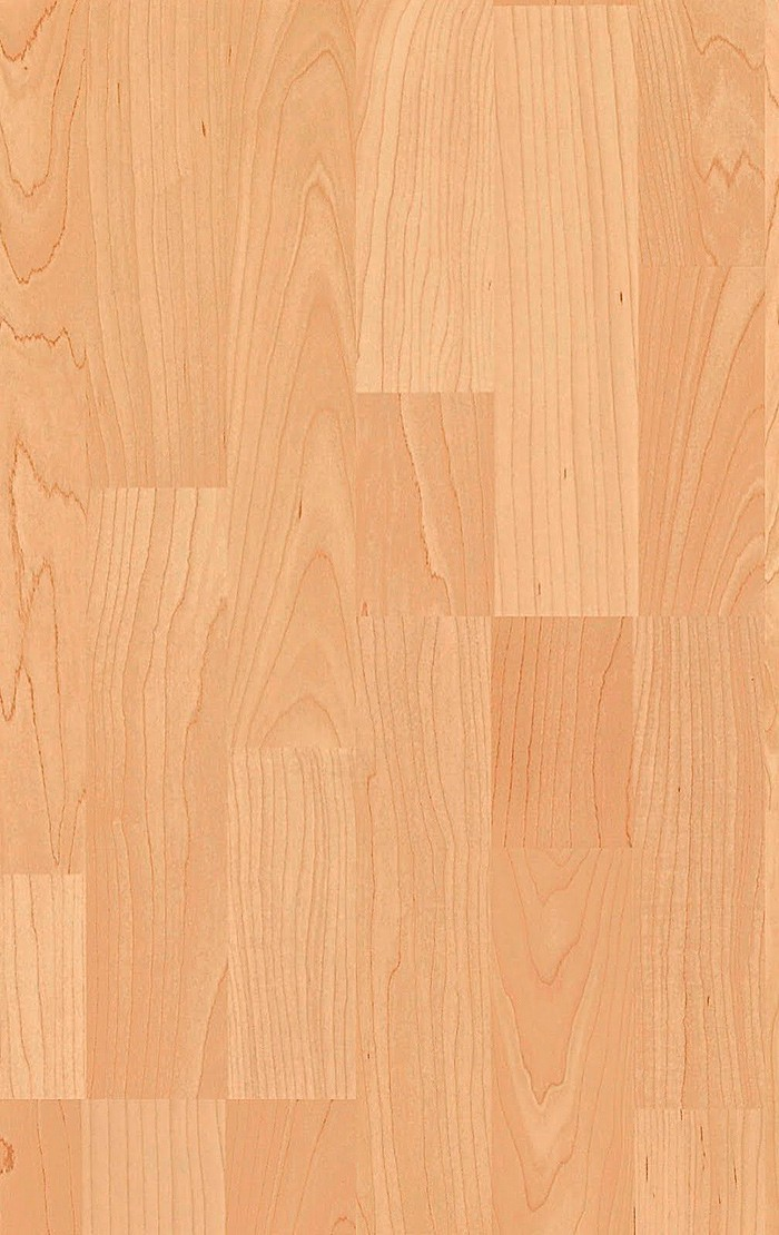 meister klick laminat lc50 202 3 stab ahorn holznachbildung original meister ahorn 3 stab. Black Bedroom Furniture Sets. Home Design Ideas