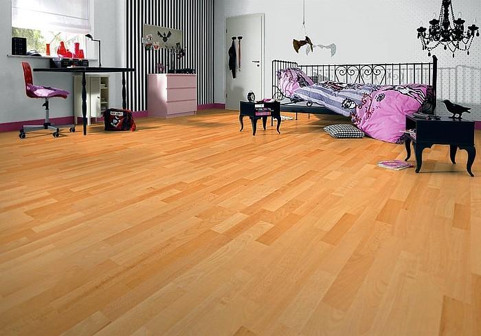 meister klick lc50 462 laminat 3 stab eiche holznachbildung original meister eiche 3 stab. Black Bedroom Furniture Sets. Home Design Ideas