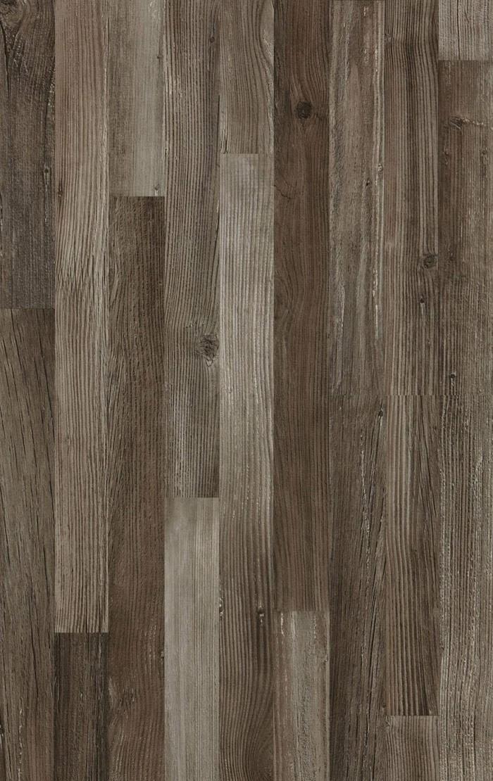 MEISTER 6068 Klick Laminat Laminatboden Fichte grau Holz-Nachbildung 3 ...