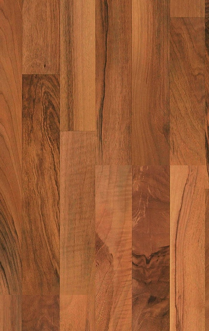 Wandverkleidung Holz Meister ~ MEISTER 211 Klick Laminat Laminatboden Nussbaum Holz Nachbildung 3
