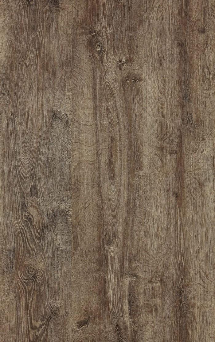 Wandverkleidung Holz Meister ~ MEISTER 6071 Klick Laminat Laminatboden Räucher Eiche antik Holz