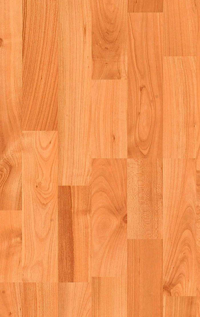 muster lc50 457 meister klick laminat 3 stab kirsche schiffsboden original meister kirsche 3. Black Bedroom Furniture Sets. Home Design Ideas