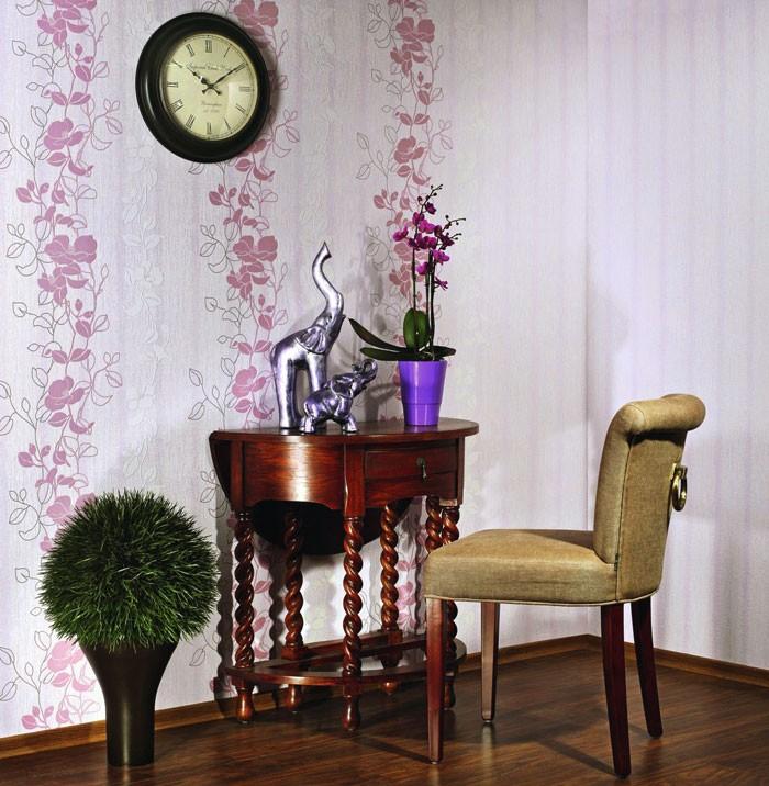 Tapeten Schlafzimmer Blumen : Schlafzimmer Tapeten Blumen 24 Bilder Schlafzimmer Pictures to pin on
