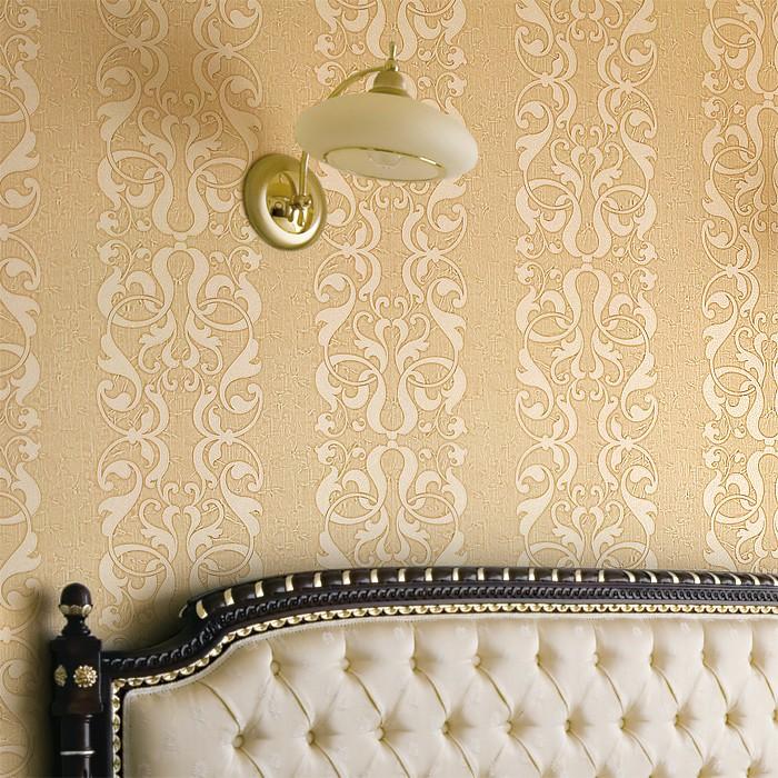 Wohnzimmer Gestalten Grau Weiss