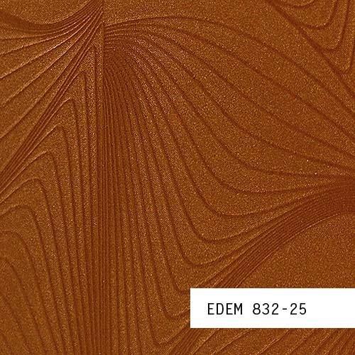 tapeten muster edem 832 serie 3d grafik retro style tapete abstrakte muster original edem. Black Bedroom Furniture Sets. Home Design Ideas