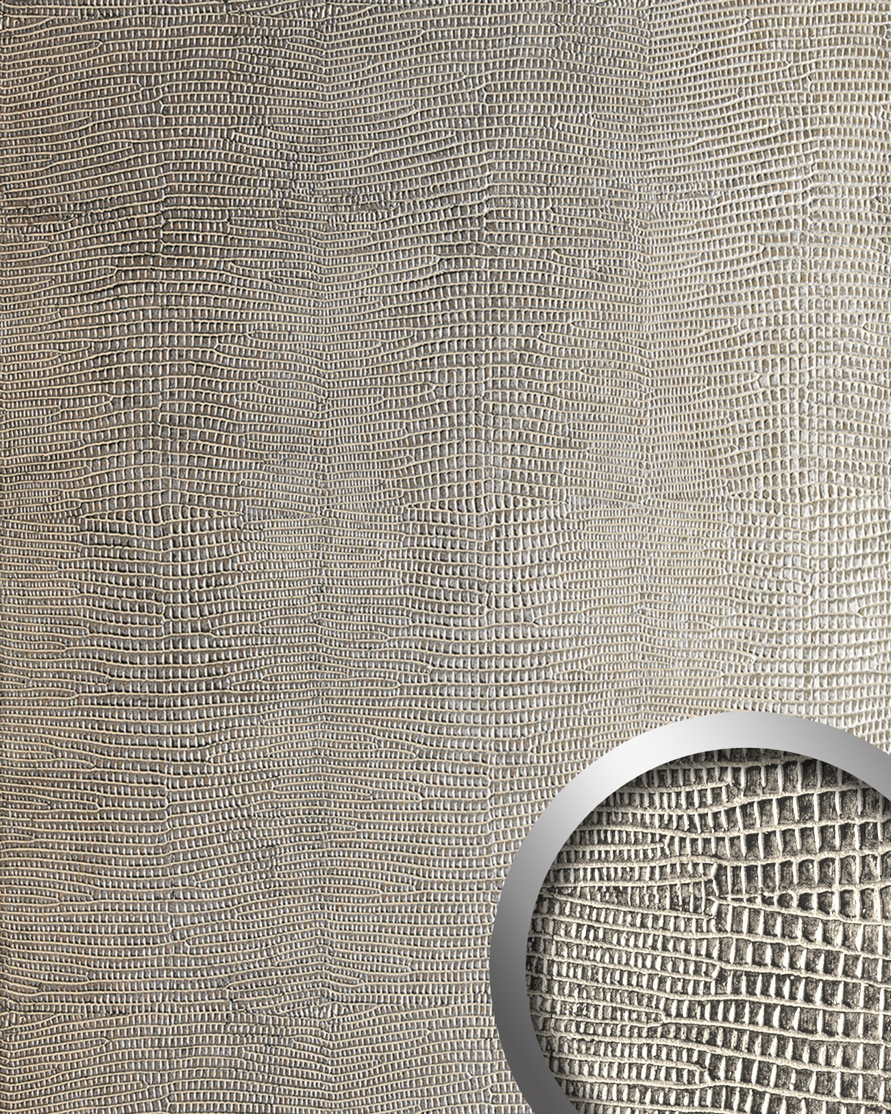 Selbstklebende Design Tapete : Leather Wall Panels Interior