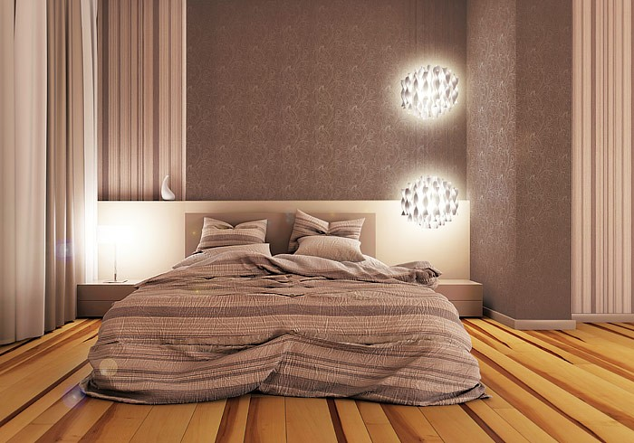 edem 698 93 imperial barock paisley muster vliestapete. Black Bedroom Furniture Sets. Home Design Ideas
