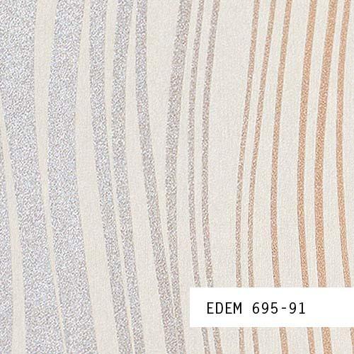 tapeten muster edem 695 serie design streifen. Black Bedroom Furniture Sets. Home Design Ideas