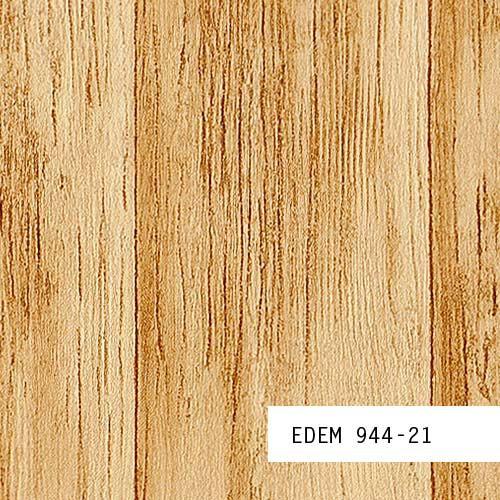 Hochwertige Tapeten Hersteller : Deco Wood Wall Planks