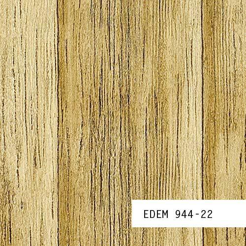 Hochwertige Tapeten Hersteller : Planks Textured Wallpaper