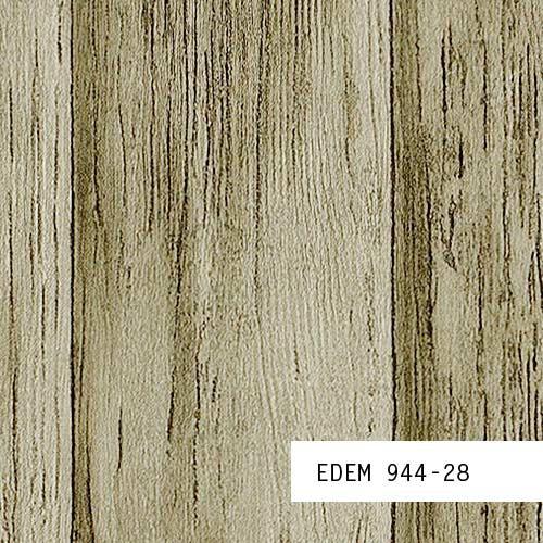 Hochwertige Tapeten Hersteller : Tapeten MUSTER EDEM 944-Serie Hochwertige gepr?gte Holzoptik