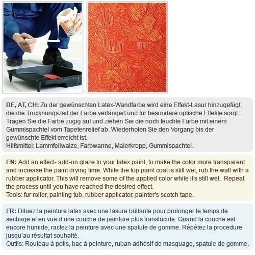 Textil Tapete Ueberstreichen : Textured White Woven Panel