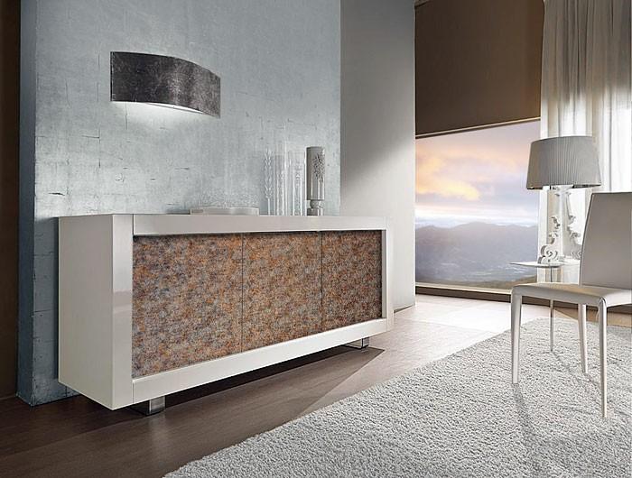 wandpaneel stein optik wallface 14804 lava grau silber On stein wandpaneel