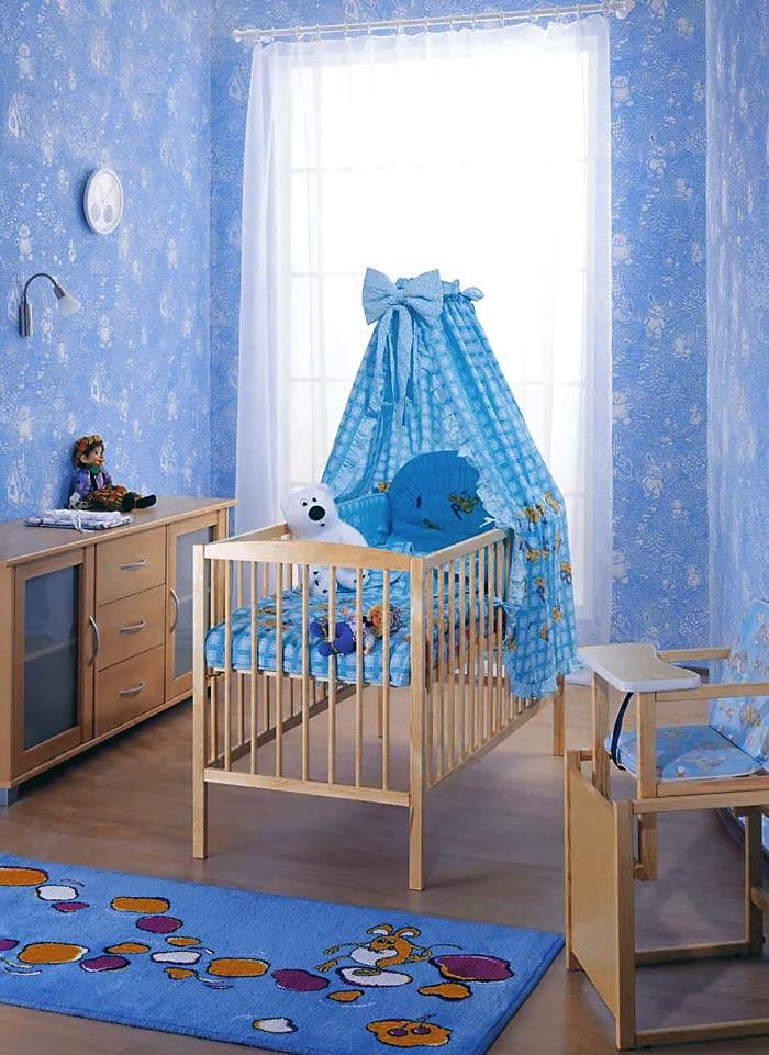 Edem 361 60 kinder zimmer m rchen motiv vliestapete for Kinderzimmer 30 qm