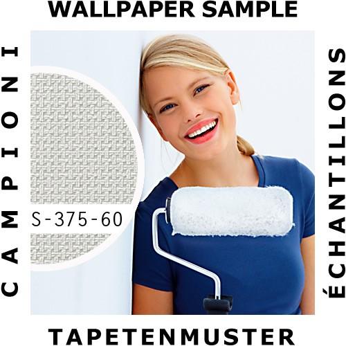 Textil Tapete Ueberstreichen : Paintable Wall Liner
