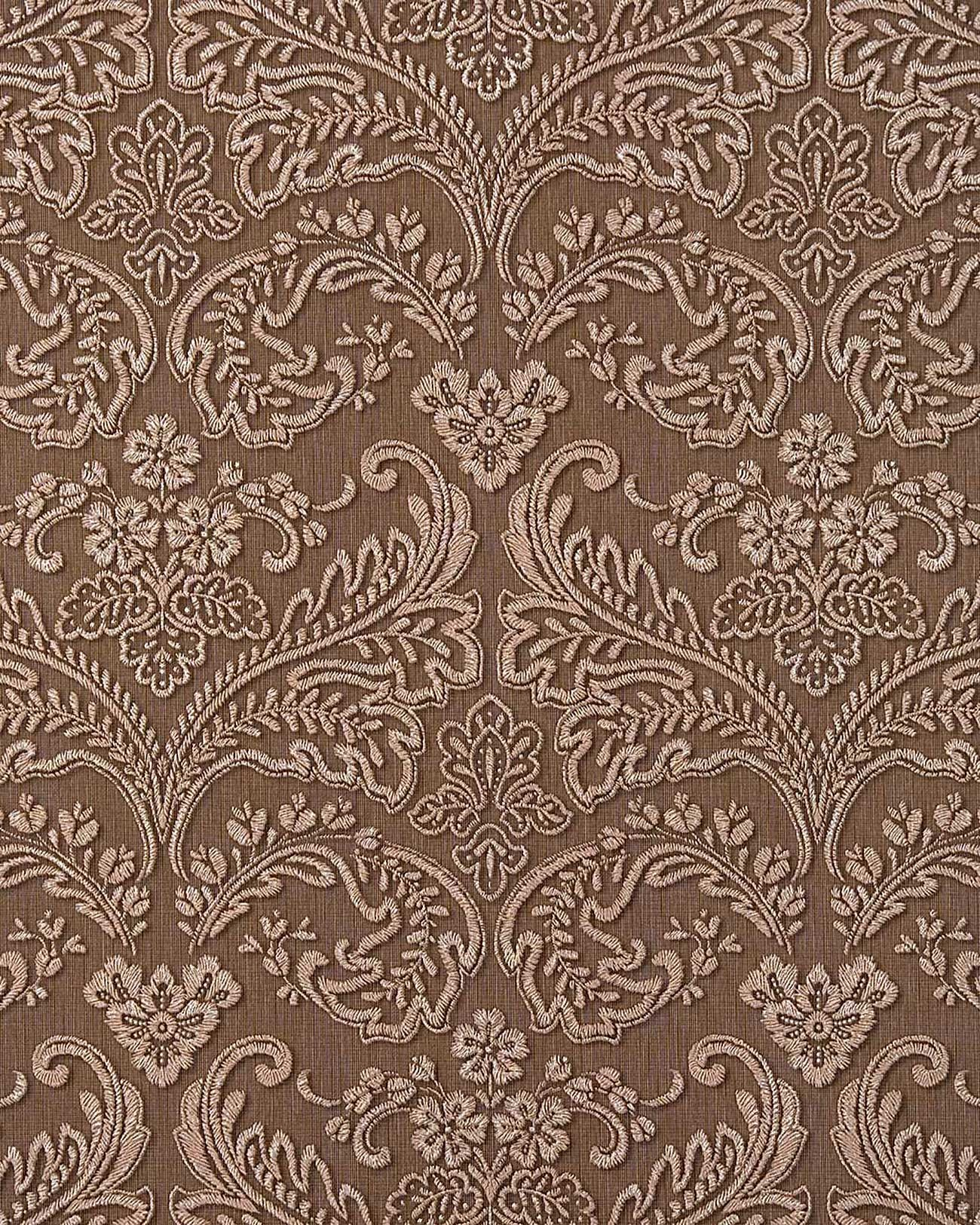 Orientalische Tapeten Bord?re : 3D Backgrounds Red Damask
