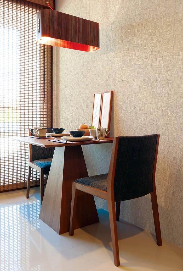 edem 951 22 3d vliestapete xxl bambus holzmosaik optik original edem hell braun holz braun. Black Bedroom Furniture Sets. Home Design Ideas