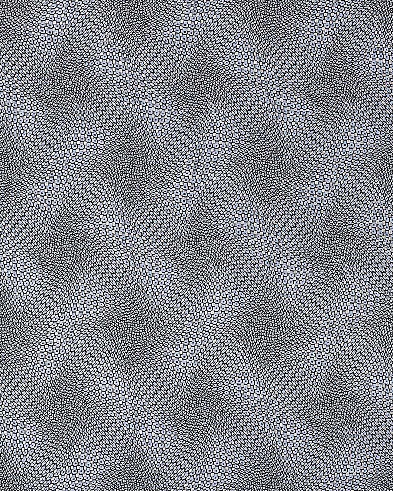 064 26 tapete abstraktes retro muster grafische relief oberfläche 3d