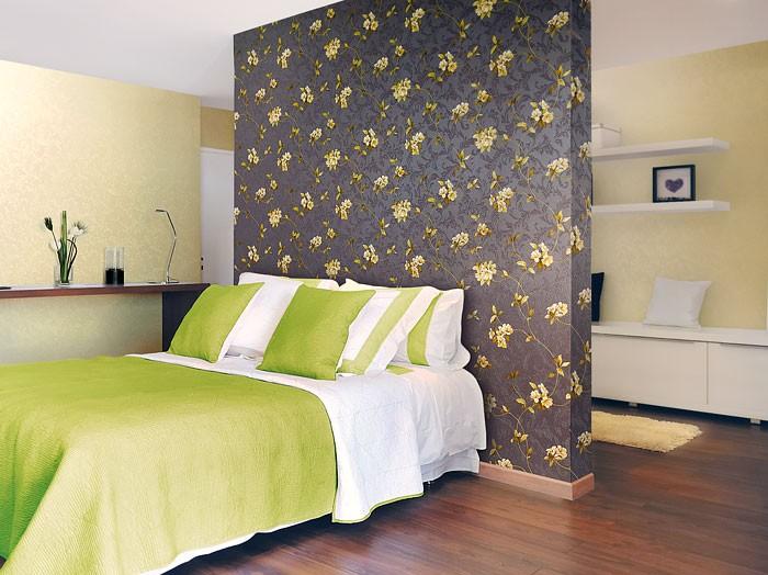 Bilder Wohnzimmer Grun Braun ~ Inspirierende Bilder Von Wohnzimmer ... Wohnzimmer Grun Beige