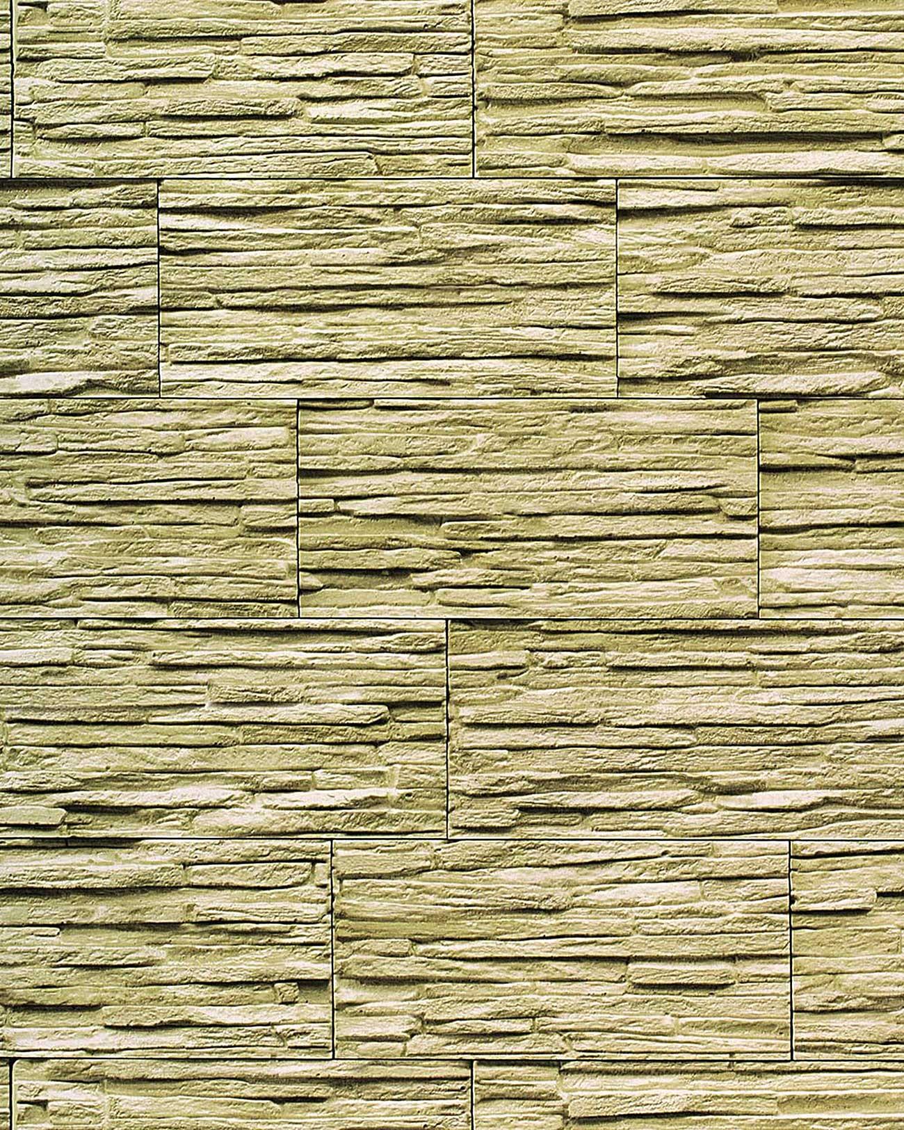 Hochwertige Tapeten In Steinoptik : Steintapete EDEM 1003-35 Tapete Naturstein Bruch-Stein Mauer Optik