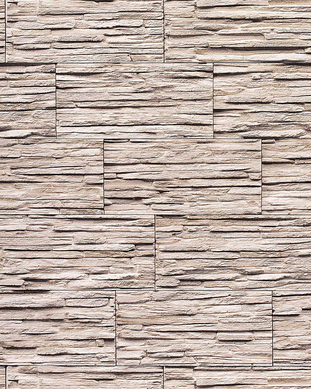 edem 1003 36 tapete stein steintapete naturstein mauer optik f hlbare struktur original edem. Black Bedroom Furniture Sets. Home Design Ideas