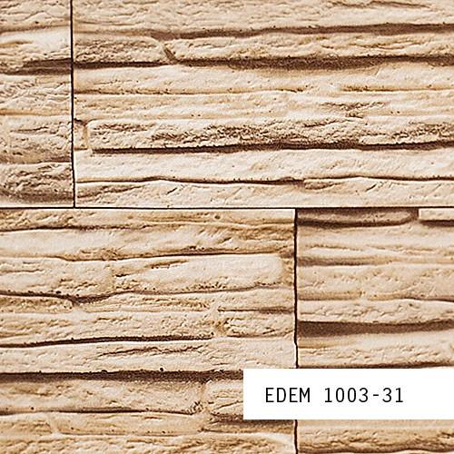 Hochwertige Tapeten In Steinoptik : Tapeten-MUSTER-EDEM-1003-Serie-Steintapete-Naturstein-Optik-gepraegte