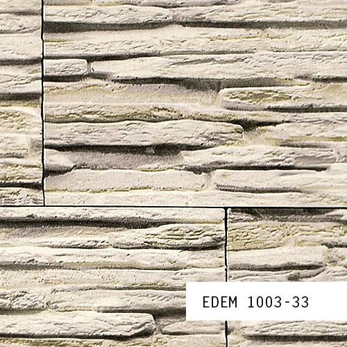 Hochwertige Tapeten In Steinoptik : Textured Brick Sample