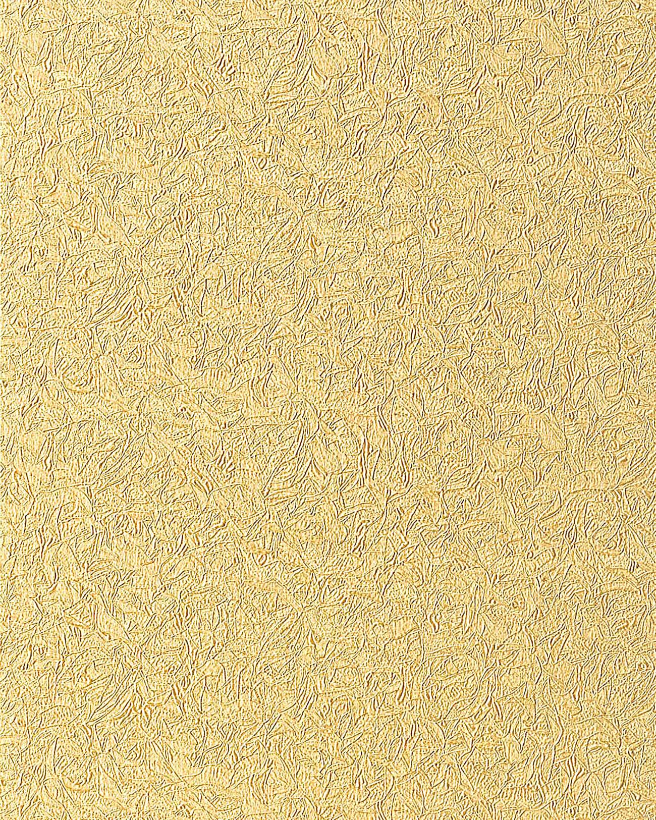 Hochwertige Tapeten Gold : Embossed Vinyl Wallcoverings