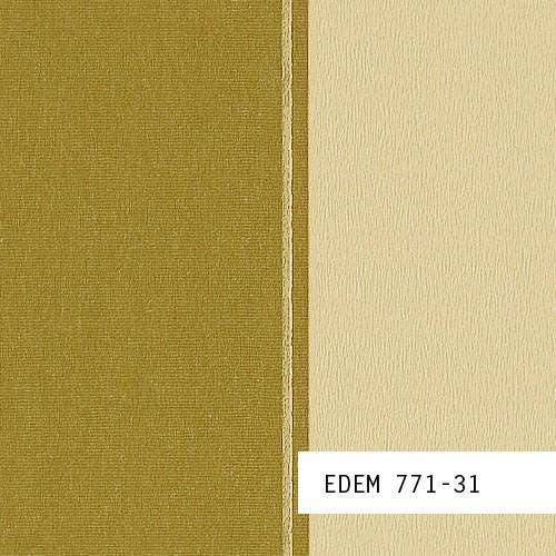 tapeten muster edem 771 serie blockstreifen tapete hochwertige streifentapete original edem. Black Bedroom Furniture Sets. Home Design Ideas